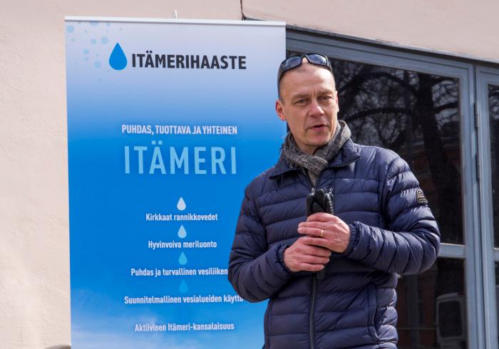 Olli-Pekka Mäki