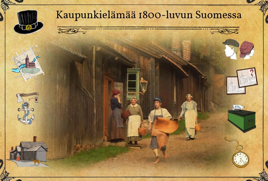 luostarinmäki_oppimateriaali