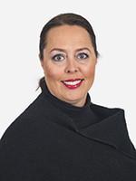 Teija Raninen