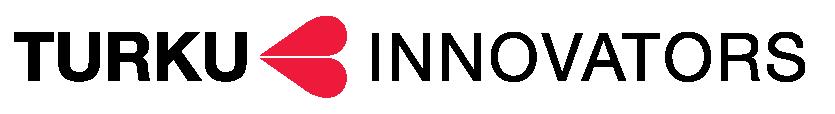 Turku ❤ Innovators