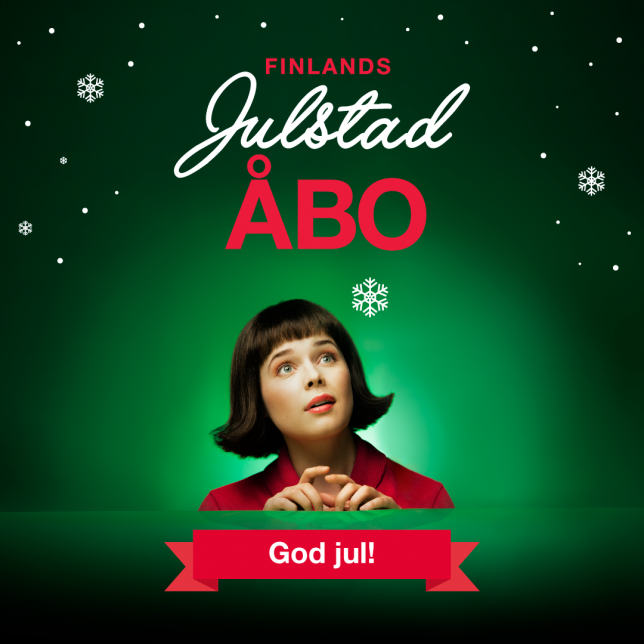 Joulukortti_amelie sve