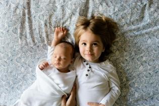 2 lasta