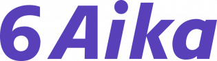 6aika-logo
