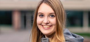 Aliisa Wahlsten