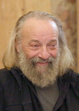 Anatoli Vassiliev
