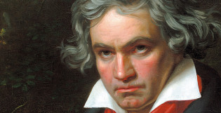 TFO Beethoven special!