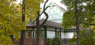 Biologinen museo