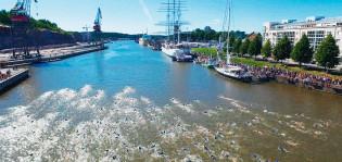 Challenge Turku