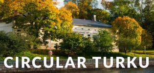 Circular Turku