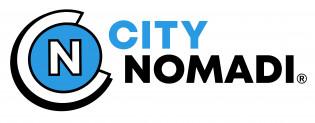 Citynomadi logo