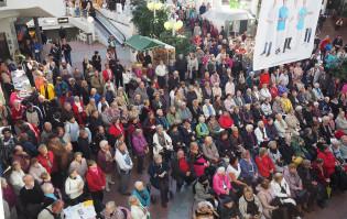 Sosiaali- ja terveyspalvelut | Turku.fi