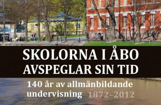 Skolorna i Åbo -historiateos