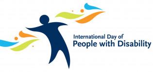 IDPWF logo
