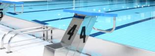 Impivaaran uimahallin Venla-allas