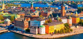 Åbodagen i Stockholm