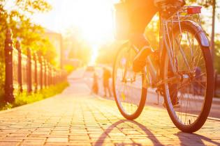 Pyöräilybarometri Turussa