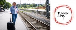 Varsinais-Suomi blogi: Katja Taimela
