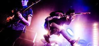 bändikuva-bandstand-rockacademy