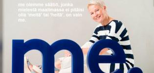 Me Talo Turku