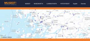 Varsinais-Suomen alueellinen vastuumuseo