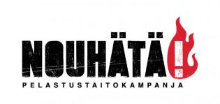 NouHätä-logo