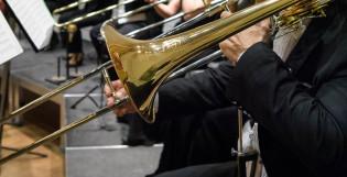 TFO nuorten solistien konsertti 2020