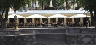 Suuri eurooppalainen kulttuuriperintötapahtuma Turkuun vuonna 2017