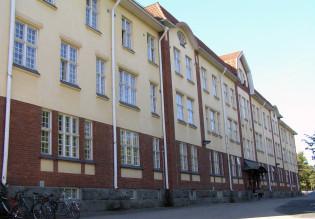 Kupittaan vanhuspsykiatrian osastoa G1 koskeva selvitys | Turku.fi