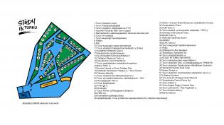 Study in Turku 2020 messut