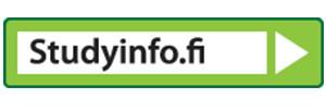 Studyinfo.fi