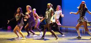 Tanssi-street-hiphop-harrastus nuori kulttuuri moves