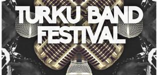 Turku Band Festival2018