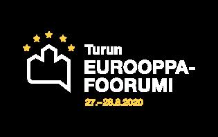 Eurooppa-foorumi