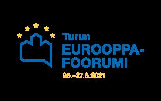 Eurooppa-foorumi 2021