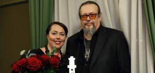 Matkailun Oskarin vuodelta 2017 sai elokuvakomissaari Teija Raninen.