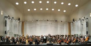 Turun filharmoninen orkesteri