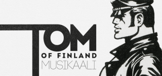 Tom of Finland -musikaali