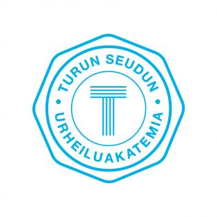 TSUAN logo