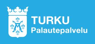 Turku Palautepalvelu