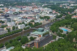 heta liitto Turku