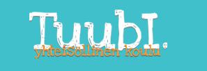Tuubi-logo