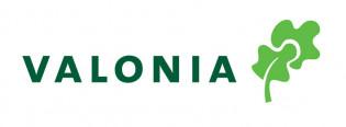 Valonian logo