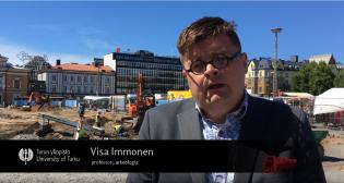 Visa Immonen