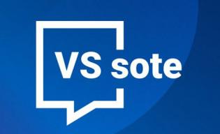 Kuvassa on Varsinais-Suomen sote-hankkeiden logo