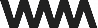 WAM siksak-logo
