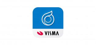 Wilma-järjestelmän logo