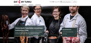 Kuvakaappaus sivulta www.eatmyturku.fi