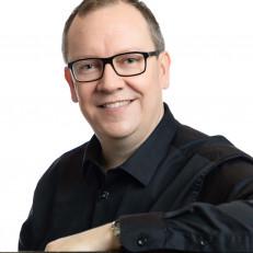 Nikke Isomöttönen, Turun filharmonisen orkesterin intendentti