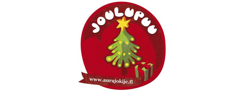 Hope Joulupuu