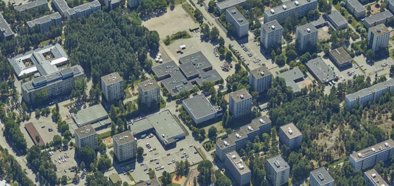 Neuvola Turku Ajanvaraus